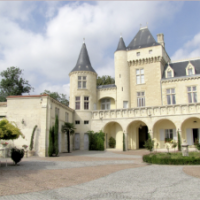 7 Day Culinary Experience in Bordeaux