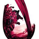 Montecito Wine Bistro