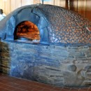 Full of Life Flatbread–A Destination Restaurant