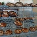 New Vineland Bakery