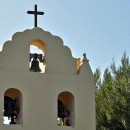 Celebrate Food and Wine at Mission Santa Ines