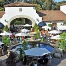 Premiere of World of Pinot Noir at Bacara Resort