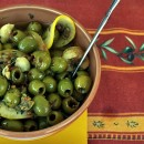 Wine, Olives and Jazz in Los Olivos
