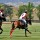 Nacho Figueras: Polo and Synchronicity